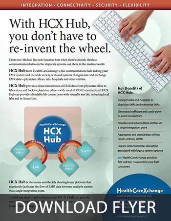 hcx-hub-download