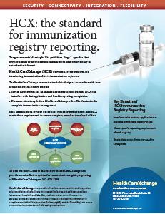 immunization-download